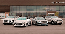 hyundai_all_cars